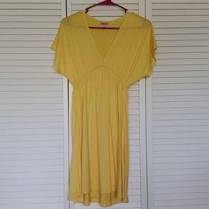 Women's Casual Outdoor Dress